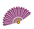 hand-fan-vector-35_edited_edited.png