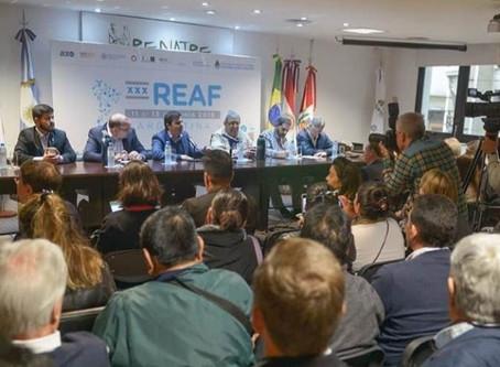 A Reaf Mercosul e a Década da Agricultura Familiar, Camponesa e Indígena - una mirada adelante ?