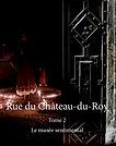 Rue_du_Château_du_Roy_T2_Couverture__.