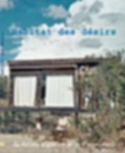 couverture Habitat .jpg