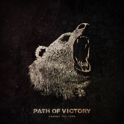 Path Of Victory // Crossroads [Single Review]