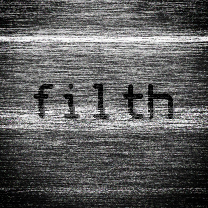 The Avenue Project // Filth [Single Review]