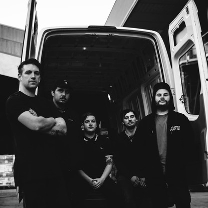 Hiraeth // It's Never Easy [Single Review]