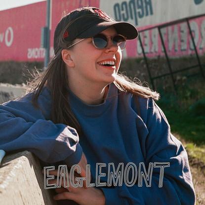 Eaglemont // Mediocre At Best [Single Review]