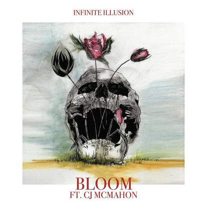 Bloom // Infinite Illusion [Single Review]