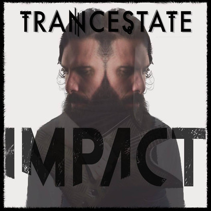 Trancestate // Impact [Single Review]