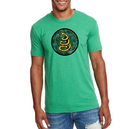 Gadsden Snake