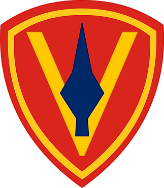800px-US_5th_Marine_Division_SSI.svg.png