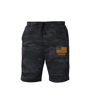WHOLESALE Lounge Shorts