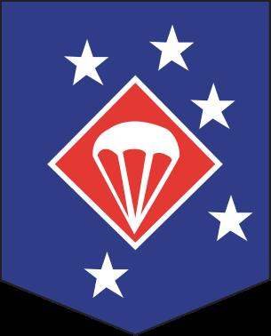 305px-1st_Marine_Parachute_Regiment.svg.