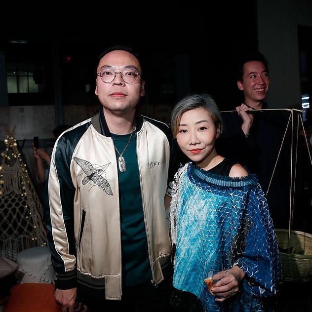 0337 Alan Lo, Venus Lau-1