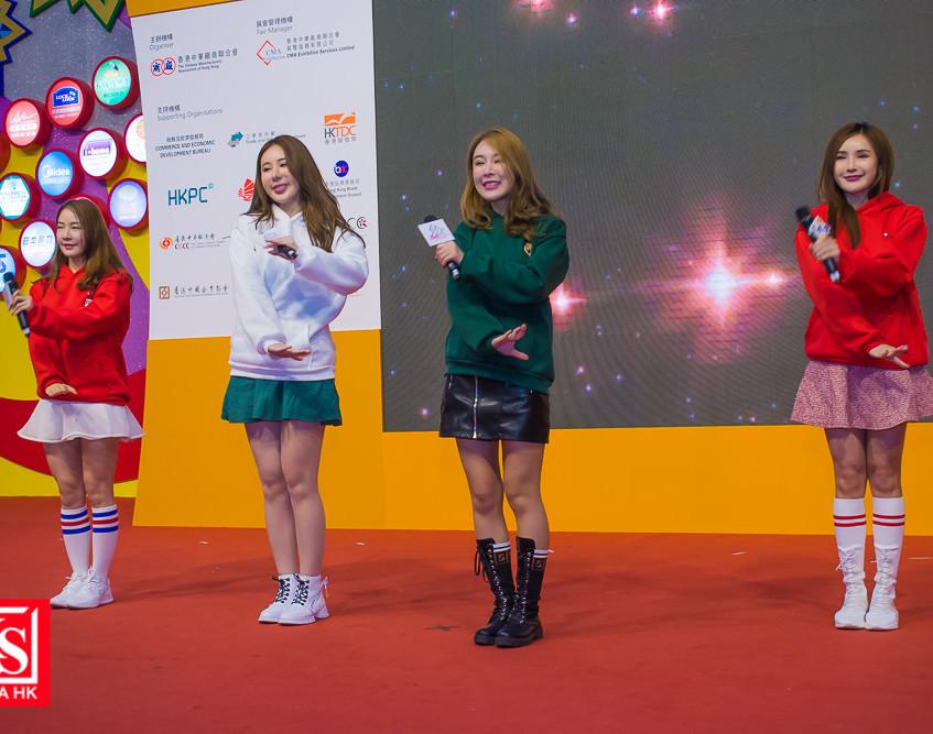 紅爆校園榜歌曲獎-8