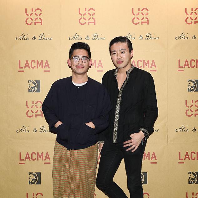 0337 Jonathan Cheung & Ivan Pun-29