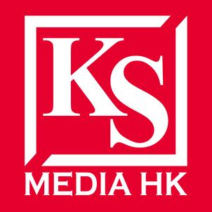 KS Media HK logo 2018-10web-01.png