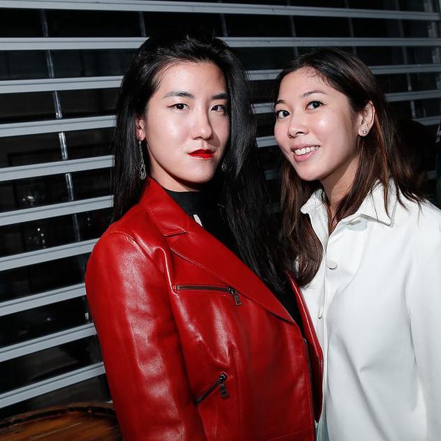 0337 Sandra Hu, Amanda Cheung-41