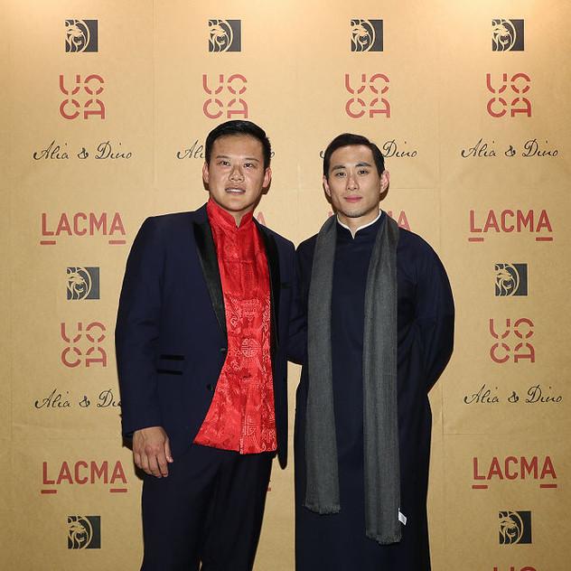 0337 Derek Ma, Edwin Chuang-16