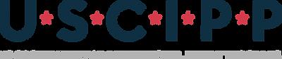 USCIPP_Logo_edit (1).png
