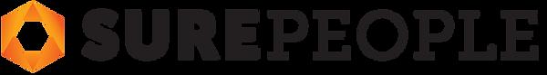 SP_logo-01[6279].png