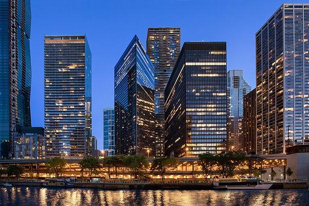 swissotel-chicago.jpg