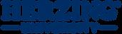 Herzing_Logo.png
