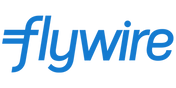 Flywire_Logo.png