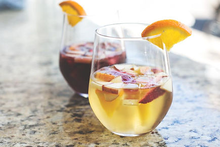 red-white-sangria_925x.jpg