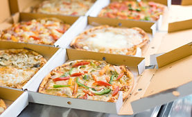 Catering pizza key largo.jpg