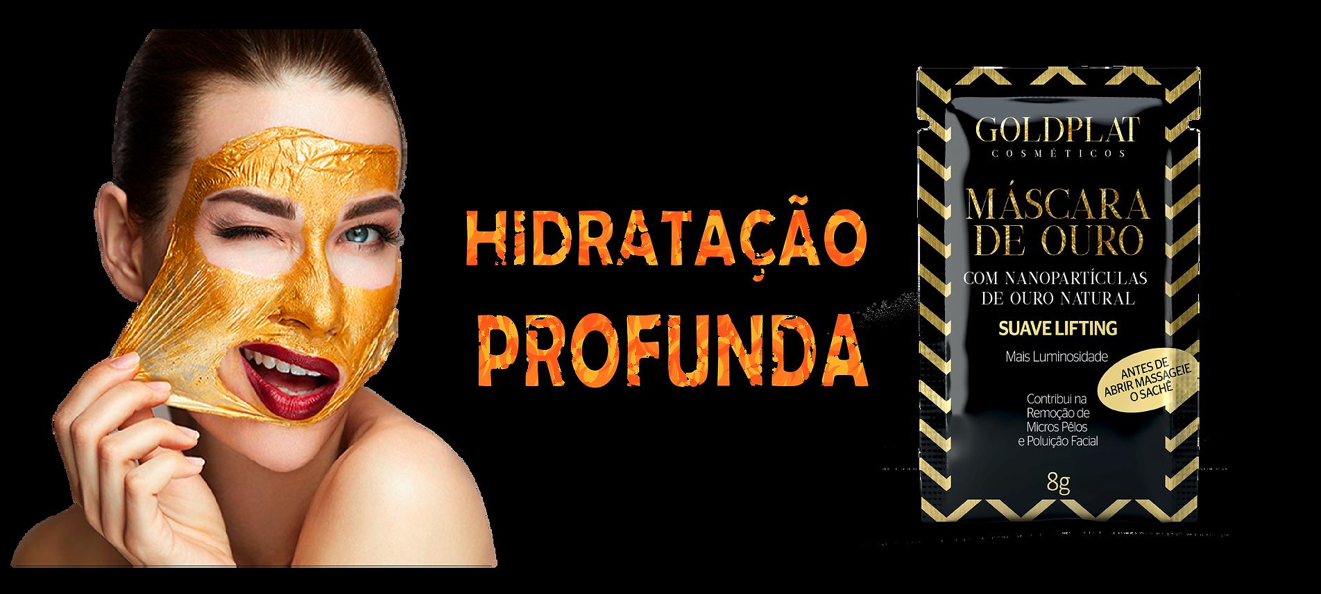 folder mascara.png
