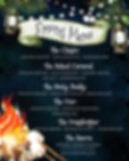 smores menu.jpg