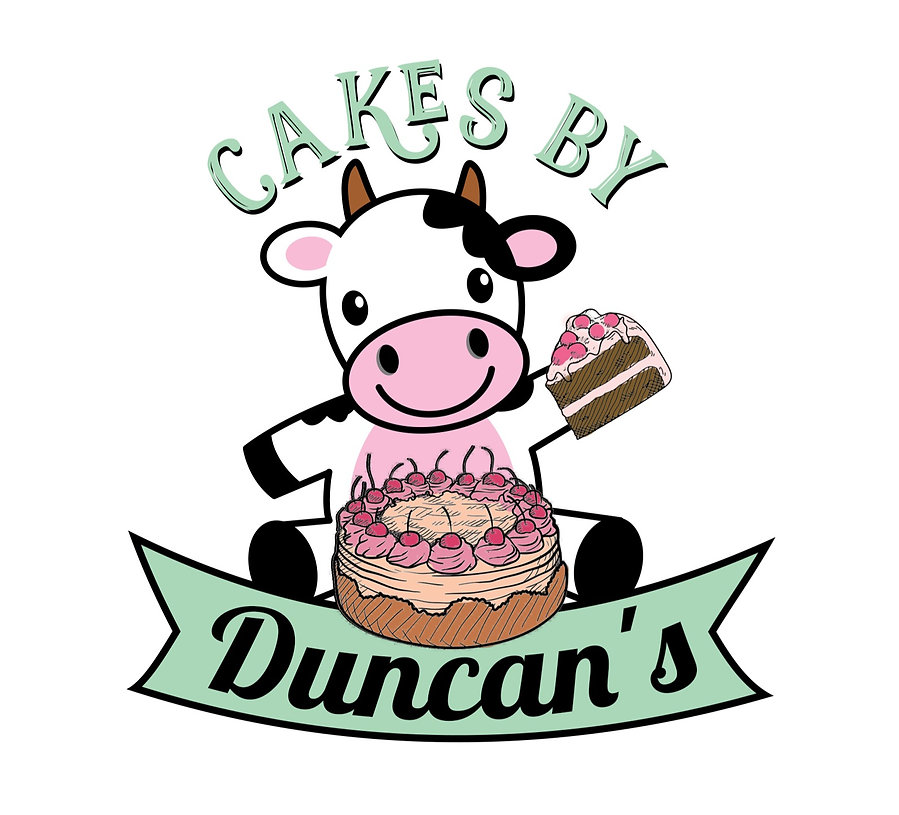 cakes by duncans logo_edited.jpg