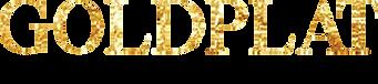 Goldplat-logo-blk.png