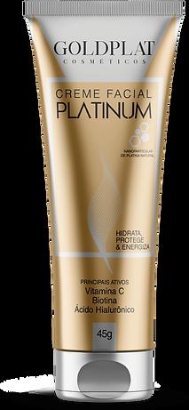 creme facial platinum.png