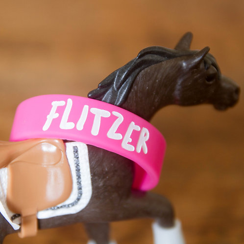 Flitzer