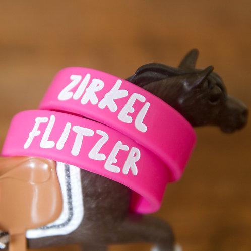 Zirkel Flitzer