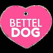 bettel dog.png