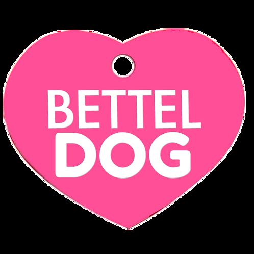 Bettel Dog