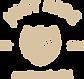Logo 86