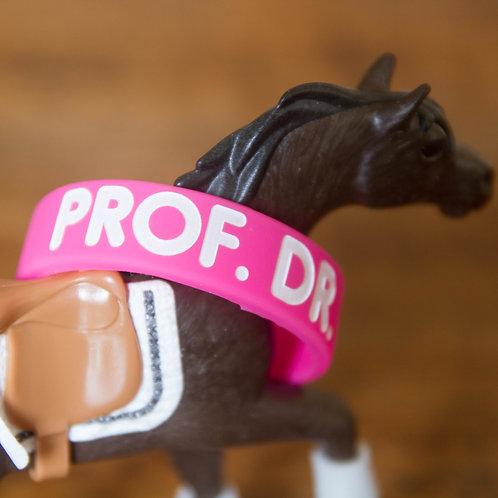 Prof. Dr.