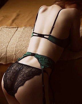 women sexy lingerie set