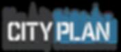 City-Plan-Logo-7_PNG_Trans_BG_V2.png