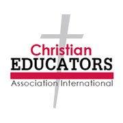 CEAI logo.jpg