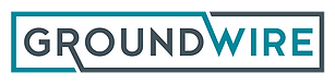 Groundwire logo.png