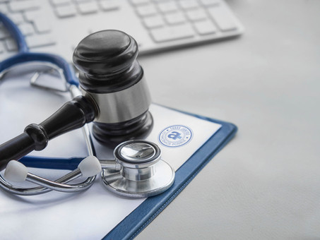 Conoce aquí las nuevas regulaciones en salud