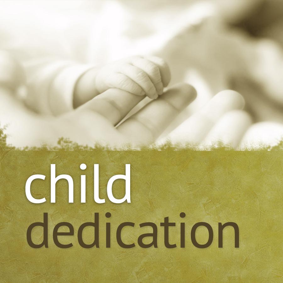 child-dedicationlogo