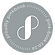 Proudly-pinkbook-badge-Grey-1 (1).png