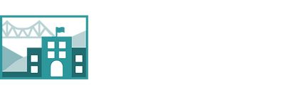 Astoria School District