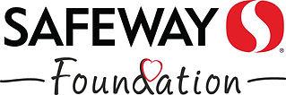 safeway_foundation (1).jpg