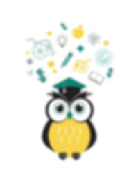 final owl.jpg