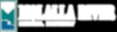 mrsdjpg-c2327e06adf2bbcb_horizontal_whit