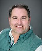 Headshot of Vail Horton